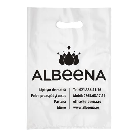 Sacosa banana Albeena