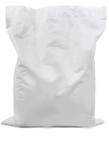 saci de plastic